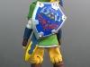 link-figma-figure-zelda-nintendo-toyreview-11