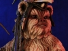 logray_star_wars_ewok_gentle_giant_toyreview-com_-br-2