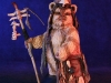 logray_star_wars_ewok_gentle_giant_toyreview-com_-br-3