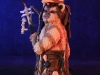 logray_star_wars_ewok_gentle_giant_toyreview-com_-br-4