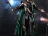 loki-avengers_the_avengers_vingadores_os_vingadores_hot_toys_toyreview-com_-br-1