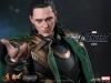 loki-avengers_the_avengers_vingadores_os_vingadores_hot_toys_toyreview-com_-br-12