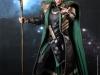 loki-avengers_the_avengers_vingadores_os_vingadores_hot_toys_toyreview-com_-br-2