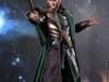 loki-avengers_the_avengers_vingadores_os_vingadores_hot_toys_toyreview-com_-br-4