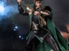 loki-avengers_the_avengers_vingadores_os_vingadores_hot_toys_toyreview-com_-br-5