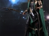 loki-avengers_the_avengers_vingadores_os_vingadores_hot_toys_toyreview-com_-br-6