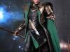 loki-avengers_the_avengers_vingadores_os_vingadores_hot_toys_toyreview-com_-br-7
