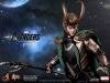 loki-avengers_the_avengers_vingadores_os_vingadores_hot_toys_toyreview-com_-br-8