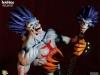 lord_raptor_darkstalkers_vampire_savior_capcom_pop_culture_shock_sideshow_collectibes_toyreview-com_-br-3