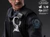 lt-jim-gordon-the-dark-knight-hot-toys-toyreview-10