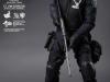 lt-jim-gordon-the-dark-knight-hot-toys-toyreview-13