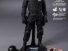 lt-jim-gordon-the-dark-knight-hot-toys-toyreview-2
