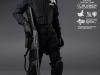 lt-jim-gordon-the-dark-knight-hot-toys-toyreview-6