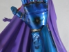 MAGNETO_VS_SENTINEL_BATTLE_DIORAMA_IRON_STUDIOS_TOYREVIEW.COM (15)