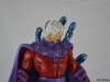 MAGNETO_VS_SENTINEL_BATTLE_DIORAMA_IRON_STUDIOS_TOYREVIEW.COM (2)