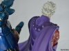 MAGNETO_VS_SENTINEL_BATTLE_DIORAMA_IRON_STUDIOS_TOYREVIEW.COM (29)