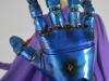 MAGNETO_VS_SENTINEL_BATTLE_DIORAMA_IRON_STUDIOS_TOYREVIEW.COM (37)