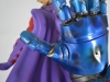 MAGNETO_VS_SENTINEL_BATTLE_DIORAMA_IRON_STUDIOS_TOYREVIEW.COM (45)