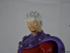 MAGNETO_VS_SENTINEL_BATTLE_DIORAMA_IRON_STUDIOS_TOYREVIEW.COM (47)