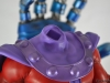 MAGNETO_VS_SENTINEL_BATTLE_DIORAMA_IRON_STUDIOS_TOYREVIEW.COM (48)