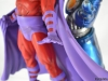 MAGNETO_VS_SENTINEL_BATTLE_DIORAMA_IRON_STUDIOS_TOYREVIEW.COM (5)