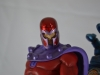 MAGNETO_VS_SENTINEL_BATTLE_DIORAMA_IRON_STUDIOS_TOYREVIEW.COM (50)