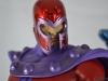 MAGNETO_VS_SENTINEL_BATTLE_DIORAMA_IRON_STUDIOS_TOYREVIEW.COM (51)