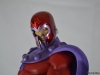 MAGNETO_VS_SENTINEL_BATTLE_DIORAMA_IRON_STUDIOS_TOYREVIEW.COM (52)