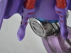 MAGNETO_VS_SENTINEL_BATTLE_DIORAMA_IRON_STUDIOS_TOYREVIEW.COM (6)