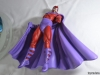 MAGNETO_VS_SENTINEL_BATTLE_DIORAMA_IRON_STUDIOS_TOYREVIEW.COM (63)