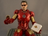iron_man_mark_iv_toy_review_hot_toys-1