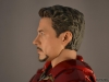 iron_man_mark_iv_toy_review_hot_toys-11