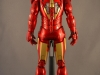 iron_man_mark_iv_toy_review_hot_toys-16