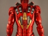 iron_man_mark_iv_toy_review_hot_toys-17