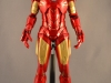 iron_man_mark_iv_toy_review_hot_toys-2