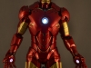 iron_man_mark_iv_toy_review_hot_toys-25