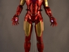 iron_man_mark_iv_toy_review_hot_toys-28