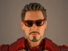 iron_man_mark_iv_toy_review_hot_toys-4