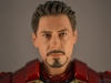 iron_man_mark_iv_toy_review_hot_toys-5