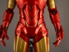 iron_man_mark_iv_toy_review_hot_toys-8