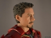 iron_man_mark_iv_toy_review_hot_toys-9