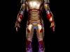 iron_man_3_mark_42_xlii_lifesize_sideshow_collectibles_toyshop_brasil_toyreview-com_-br-1