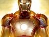 iron_man_3_mark_42_xlii_lifesize_sideshow_collectibles_toyshop_brasil_toyreview-com_-br-3