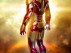 iron_man_3_mark_42_xlii_lifesize_sideshow_collectibles_toyshop_brasil_toyreview-com_-br-4