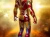 iron_man_3_mark_42_xlii_lifesize_sideshow_collectibles_toyshop_brasil_toyreview-com_-br-5