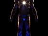 iron_man_3_mark_42_xlii_lifesize_sideshow_collectibles_toyshop_brasil_toyreview-com_-br-6