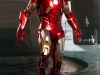 iron_man_mark_vii_the_avengers_hot_toys_toyreview-com_-br-1
