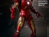iron_man_mark_vii_the_avengers_hot_toys_toyreview-com_-br-12
