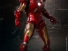 iron_man_mark_vii_the_avengers_hot_toys_toyreview-com_-br-14