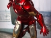 iron_man_mark_vii_the_avengers_hot_toys_toyreview-com_-br-15